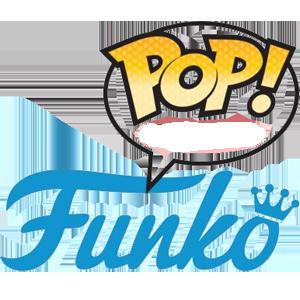Funko & Funko Pops