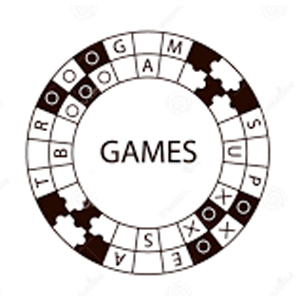 Board Games