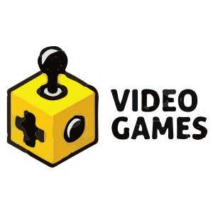 Video Game Merchandise